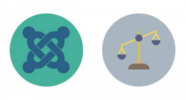 Les aspects juridiques des sites internet