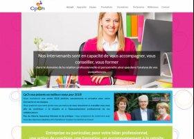 CPCH - Conseils et Pratiques pour un capital humain