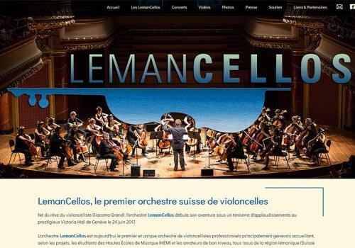 LemanCellos